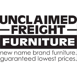 Unclaimed Freight Furniture 10 Photos Stores Yankton Sd Reviews