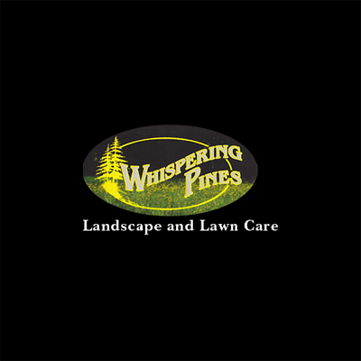 Whispering Pines Landscape & Lawn Care