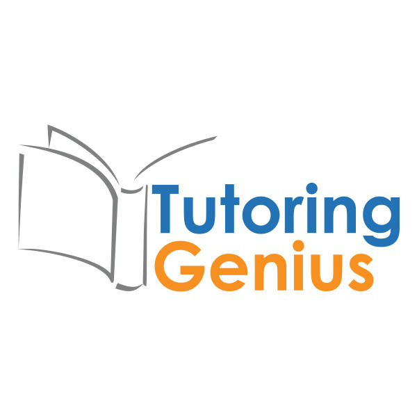 Tutoring Genius