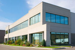 AIE American Insurance Exchange, Inc.