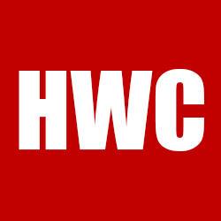 Harold Westwood Concrete Inc. image 0