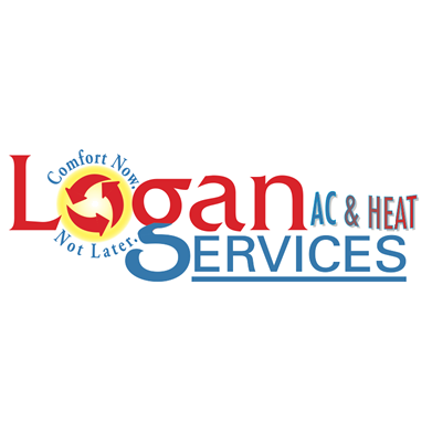 Logan Services AC & Heat