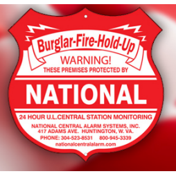 National Central Alarm Systems Inc
