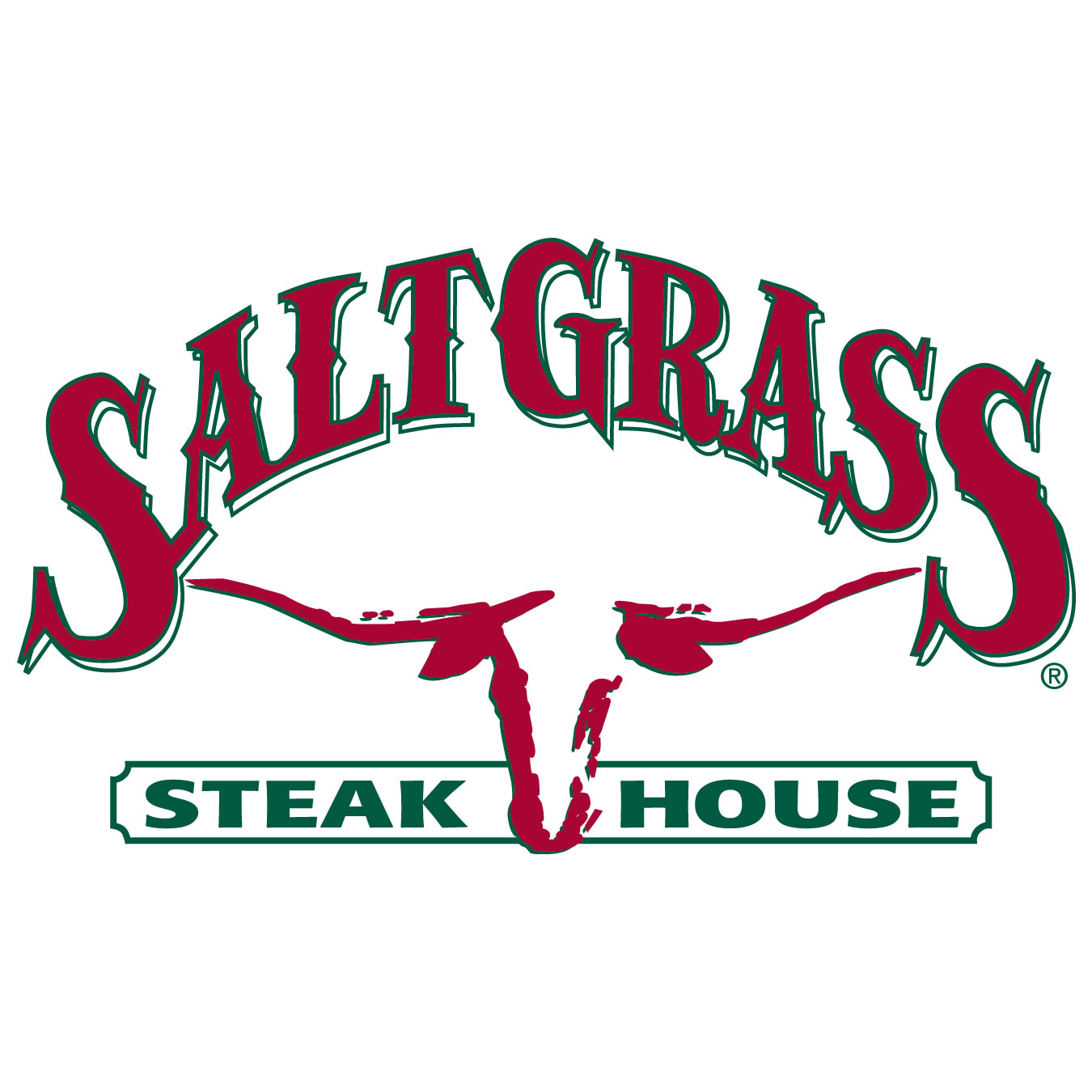 Saltgrass Steak House image 17