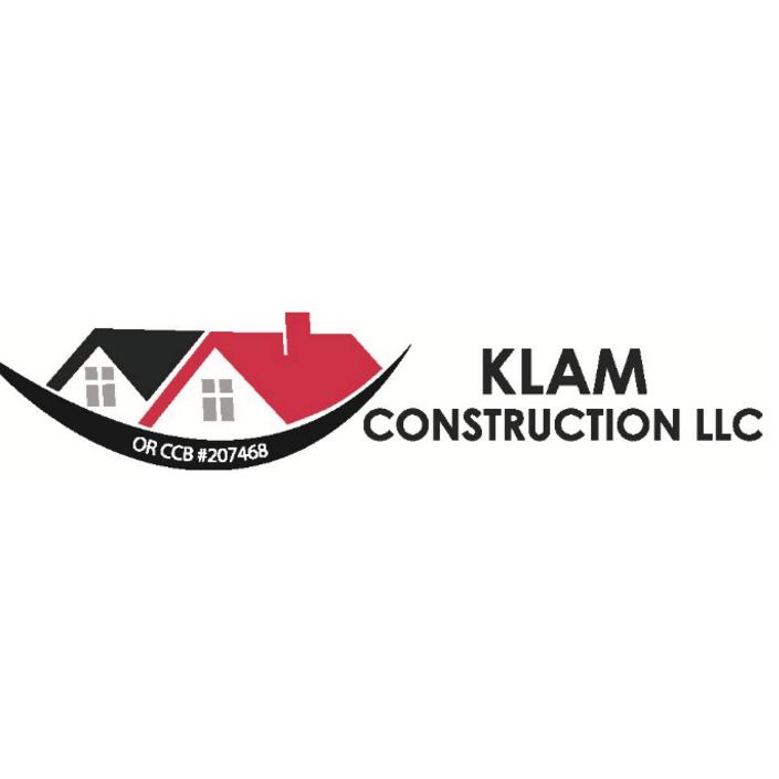 Klam Construction, LLC