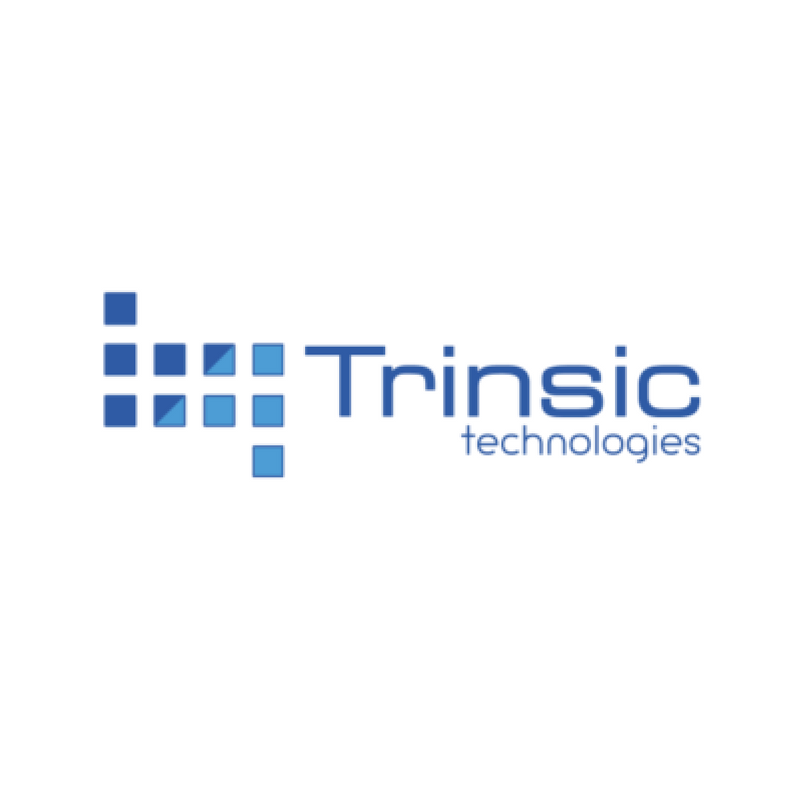 Trinsic Technologies