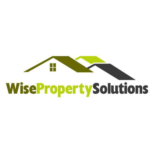 Wise Property Solutions