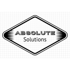 Absolute Solutions image 4