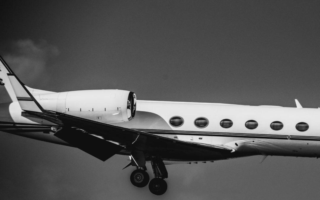 Vault Aviation image 27