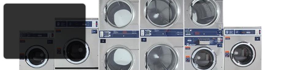 Washco Commercial Laundry image 5