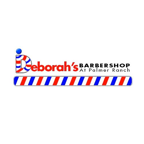 Deborah's Barber Shop-Palmer image 0