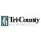 Tri-County Memorials image 1