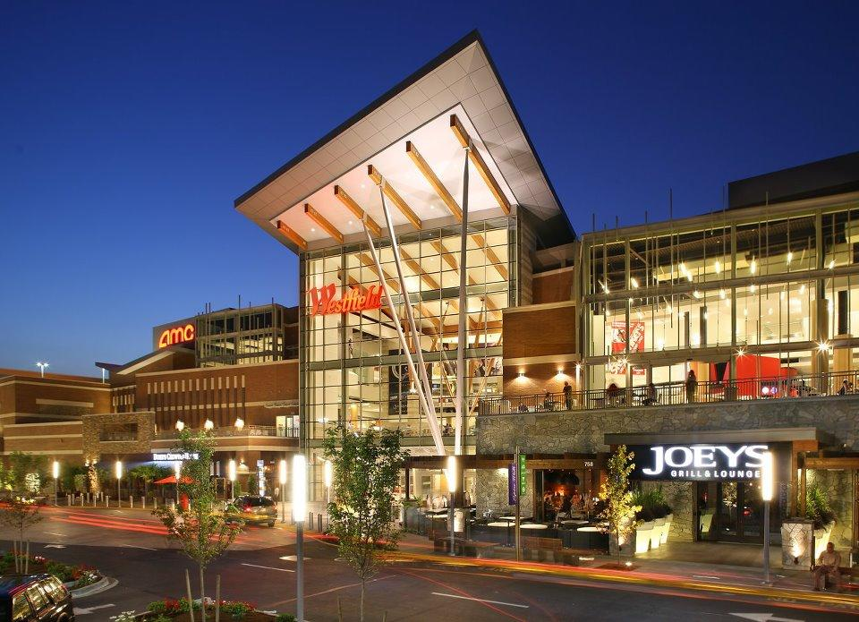 Westfield Southcenter image 0