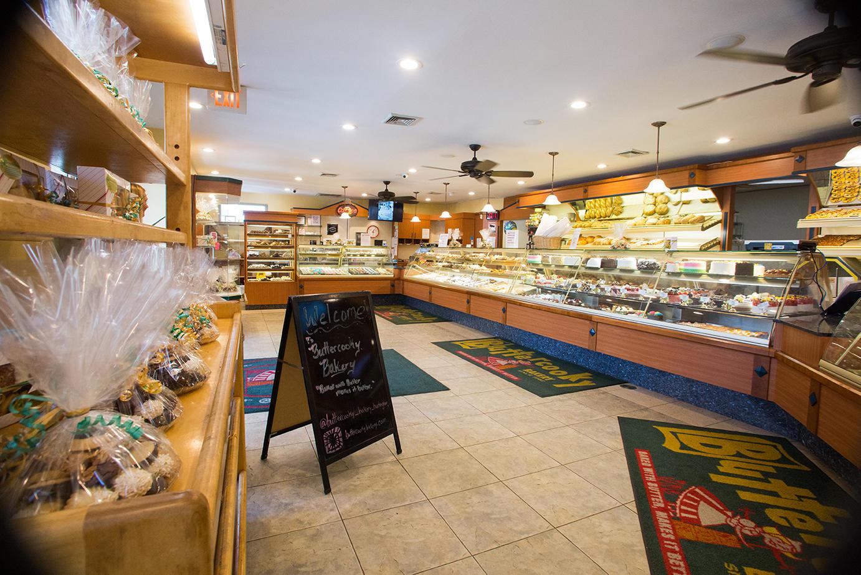Buttercooky Bakery image 6