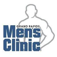Grand Rapids Men's Clinic
