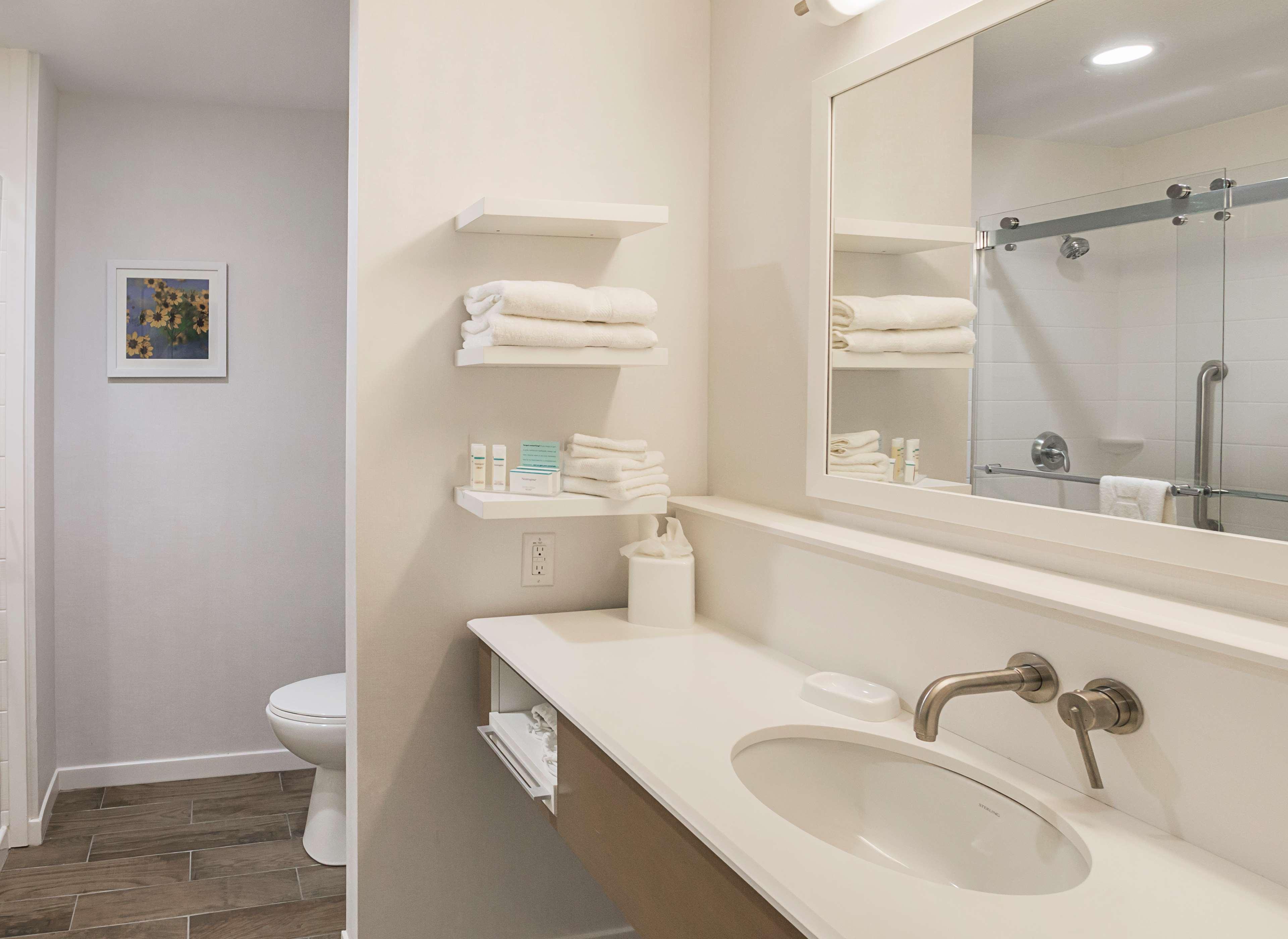 Hampton Inn & Suites Colleyville DFW West image 32