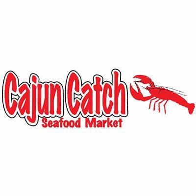 Cajun Catch Seafood Market & Deli - Gonzales, LA - Produce Markets