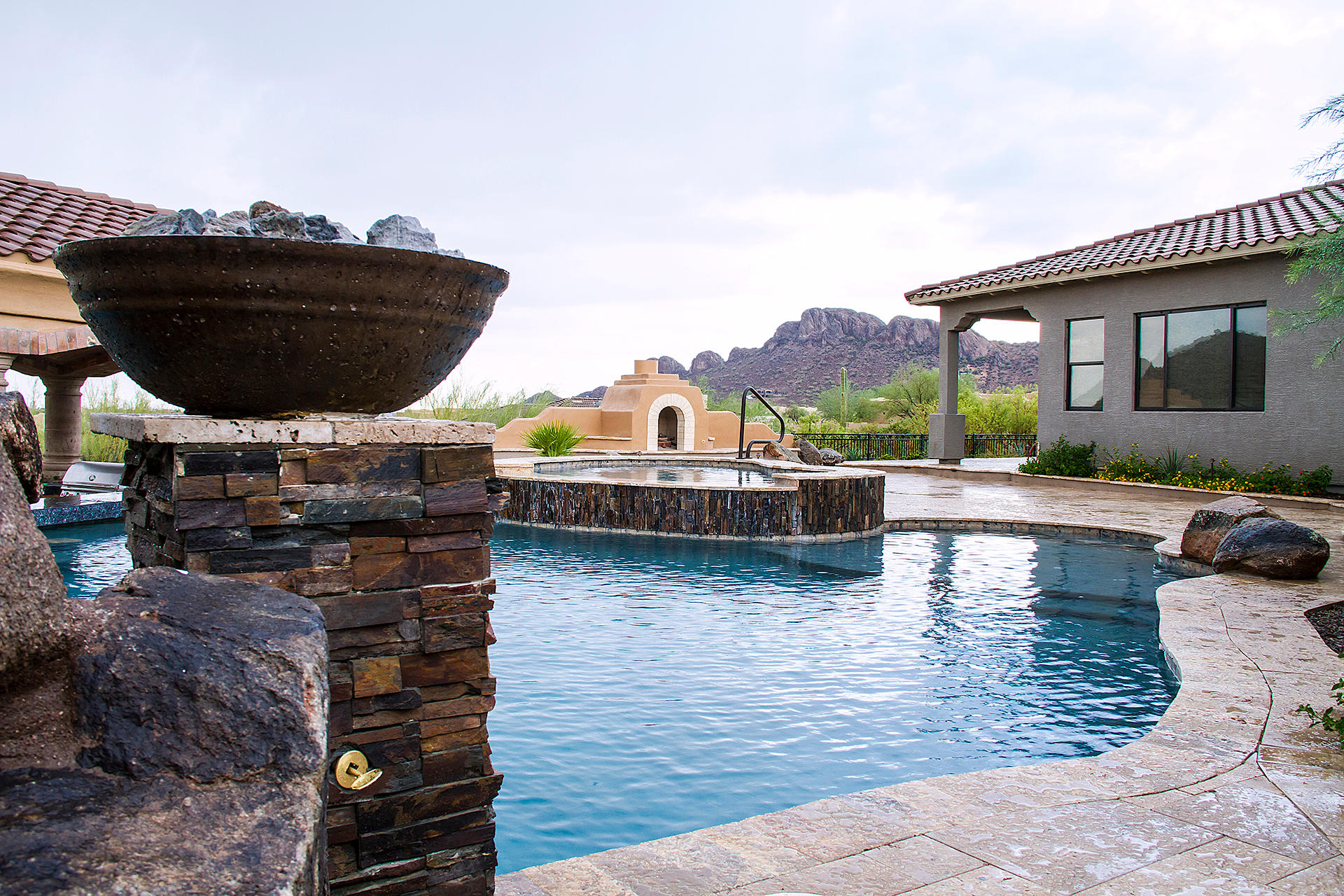 No Limit Pools & Spas image 29