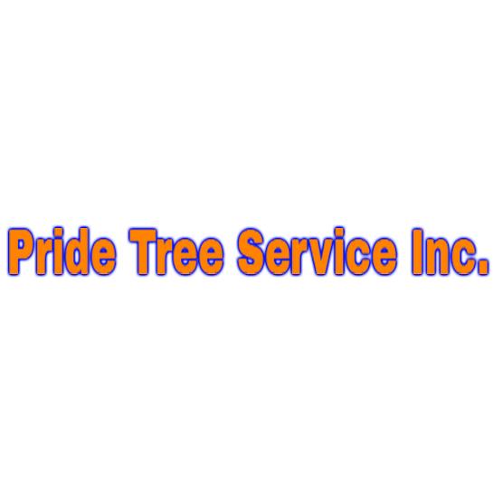 Pride Tree Service Inc.