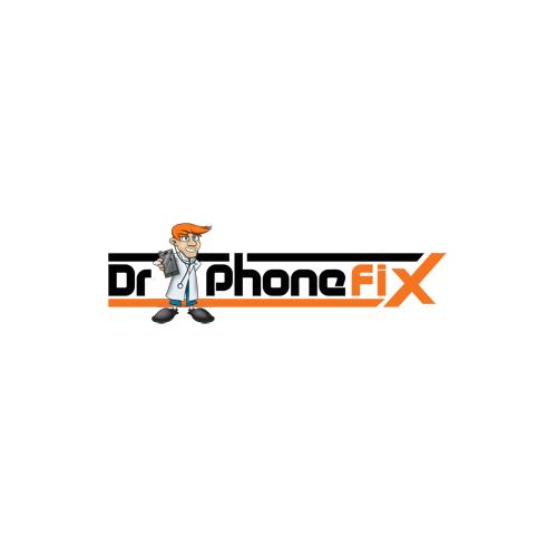 Dr Phone Fix