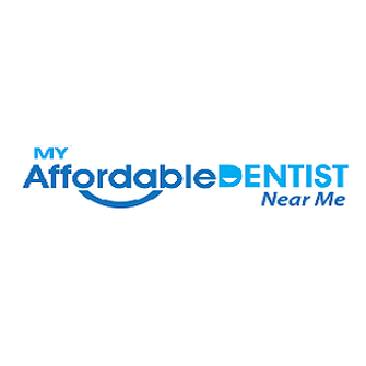 Affordable Dentist Near Me - Dentist in Fort Worth
