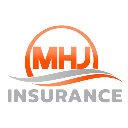 MHJ Insurance image 0