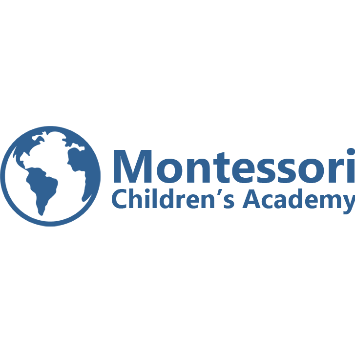 Montessori Children's Academy