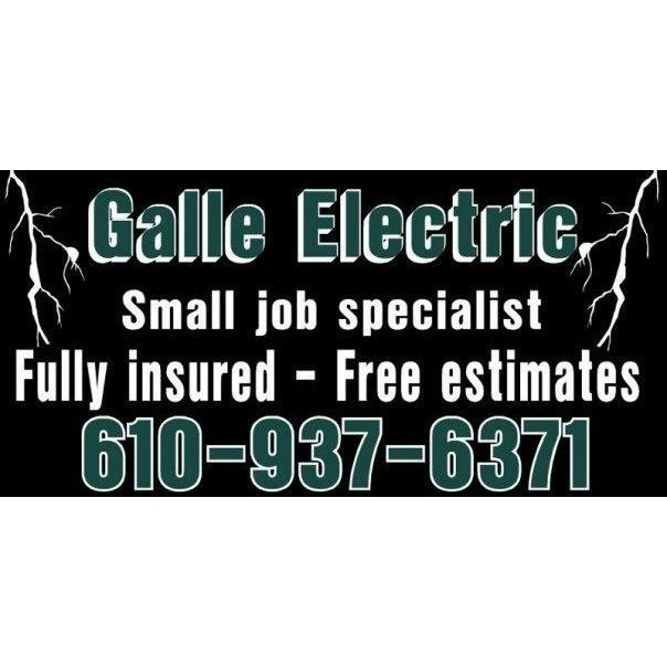 Galle Electric