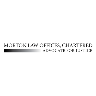 Morton Law Offices, Chartered