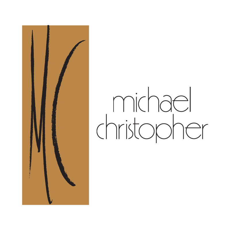 Michael Christopher Hair Salon & Day Spa