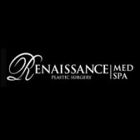 Renaissance Plastic Surgery