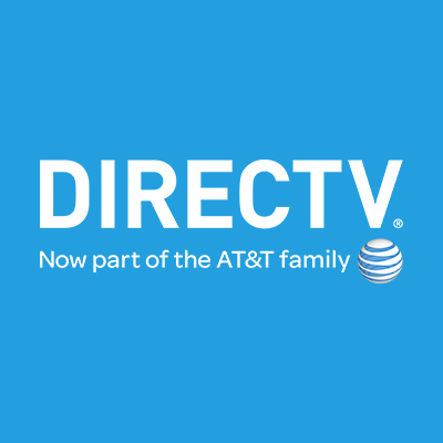DIRECTV® Official