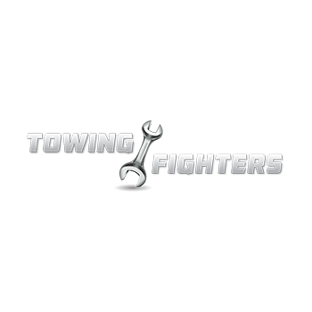 Towing Fighters