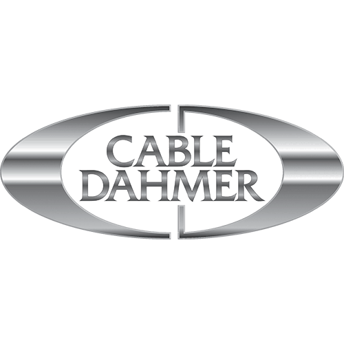 Cable Dahmer Collision Center of Independence image 4