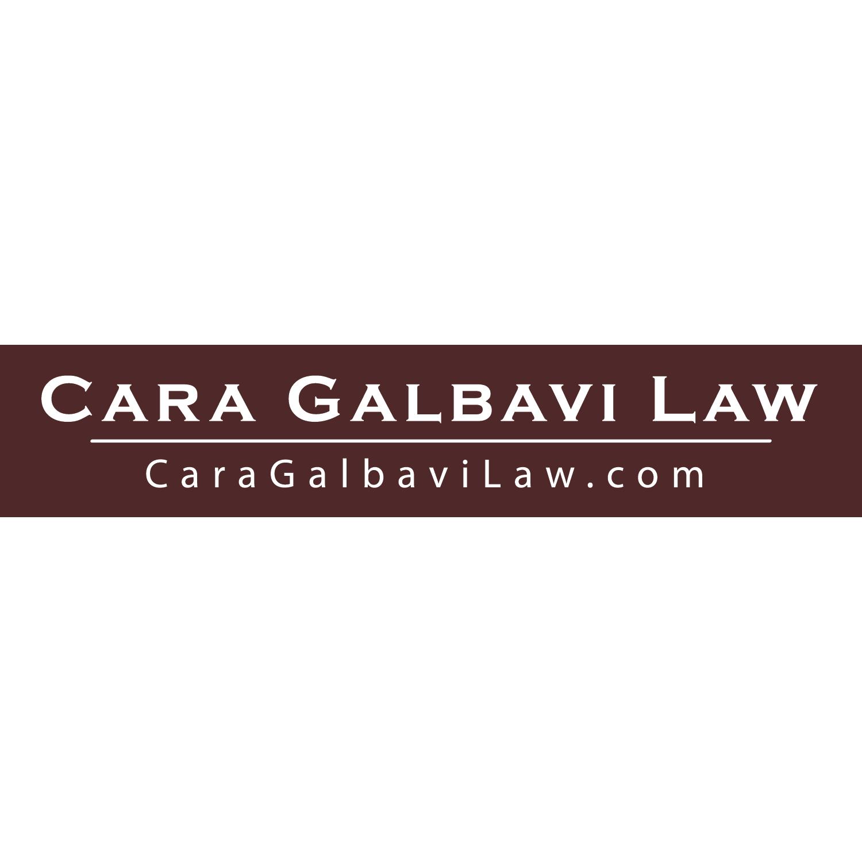 Cara Galbavi Law image 2