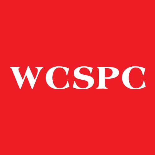 Wise/Chem Safe Pest Control
