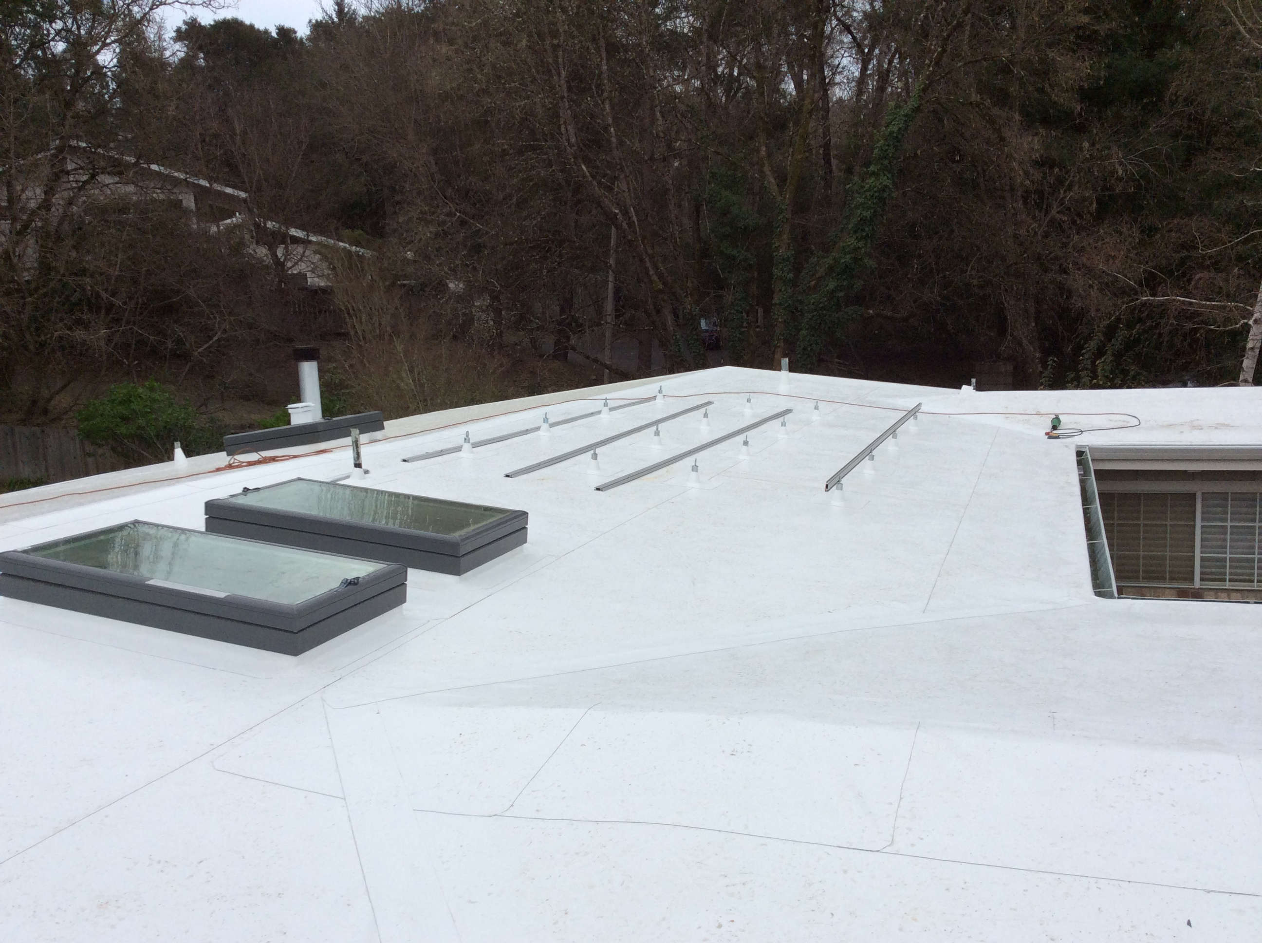 David Horn Roofing & Construction Inc image 3