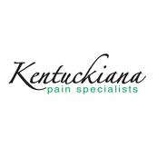 Kentuckiana Pain Specialist