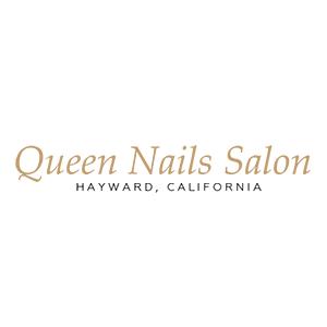 Queen Nails Salon & Spa - Hayward, CA - Beauty Salons & Hair Care