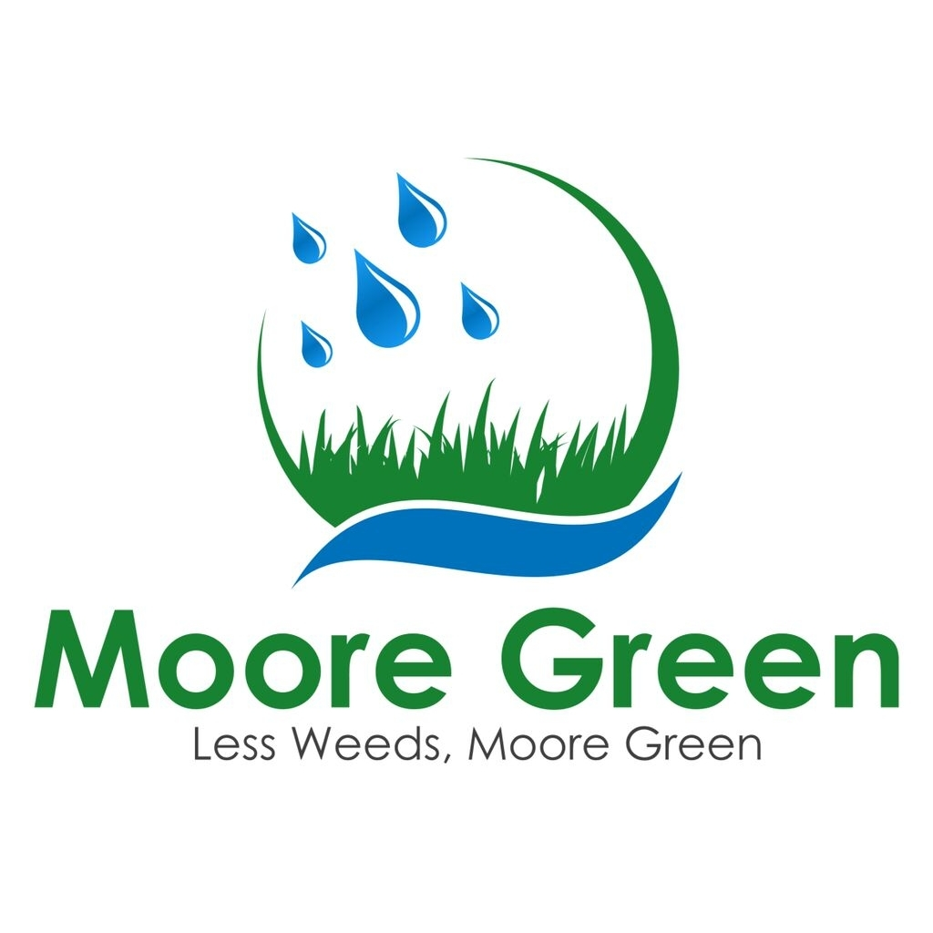 Moore Green
