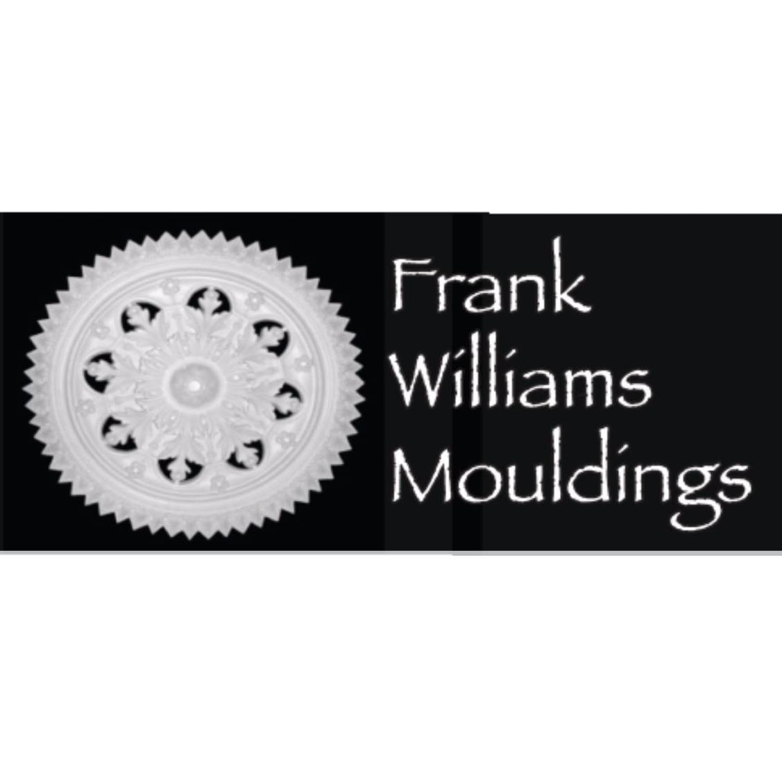 Frank Williams Plaster Mouldings
