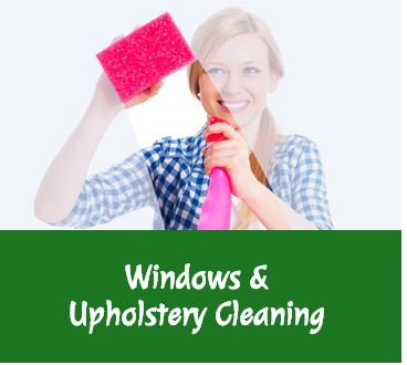 Bright House Cleaning Services, Inc. image 3