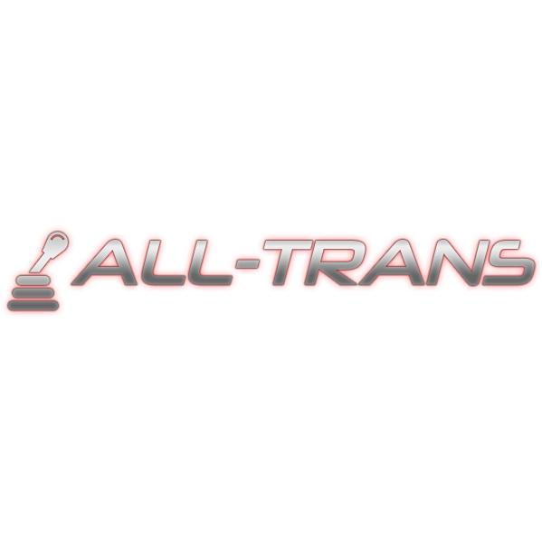 All Trans Inc