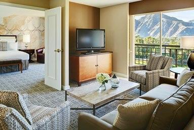 Renaissance Esmeralda Resort & Spa, Indian Wells image 10