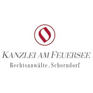 Logo von Kanzlei am Feuersee