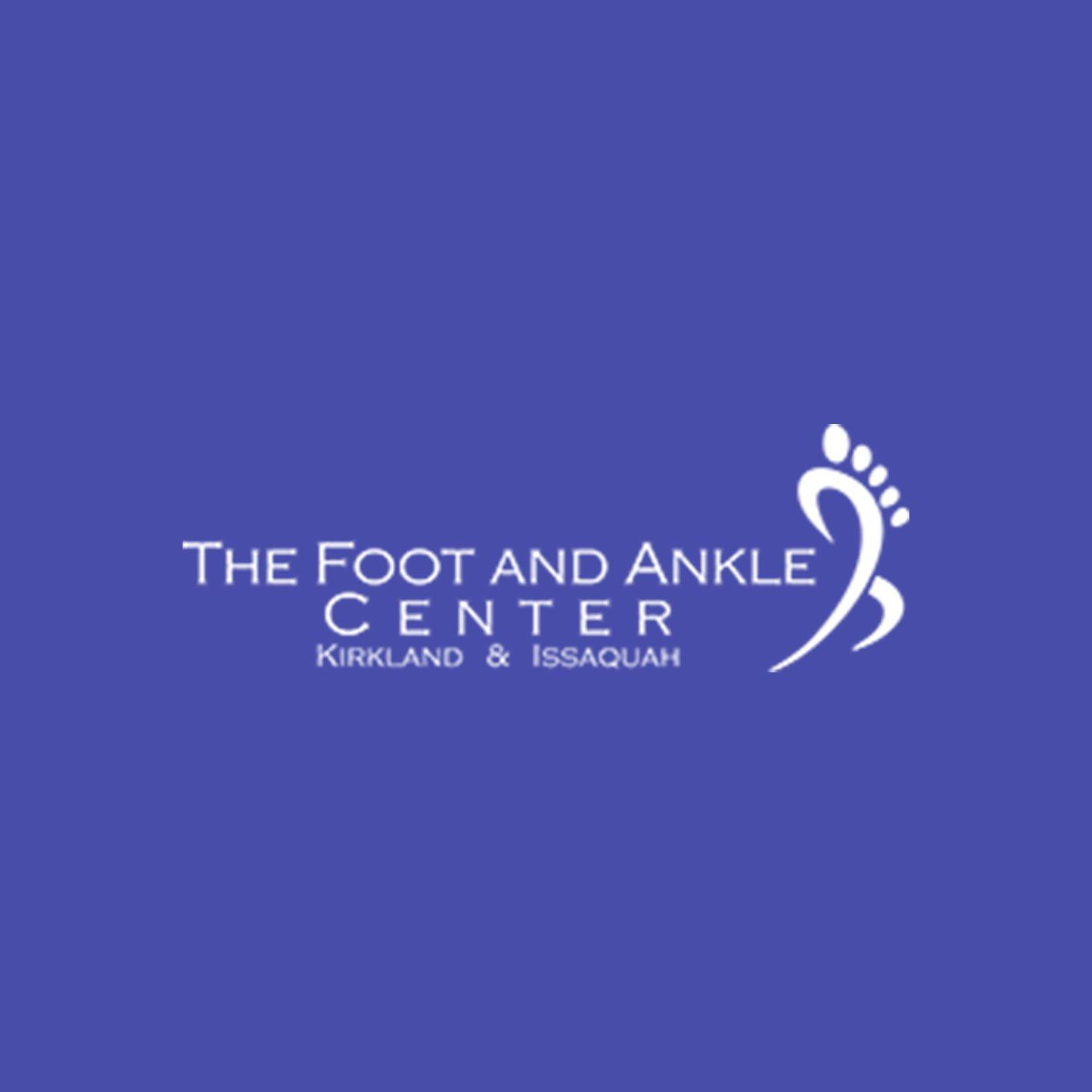 The Foot and Ankle Center of Issaquah