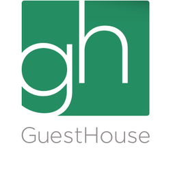 Guesthouse Rochester