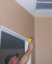 Pro Home Inspections image 9