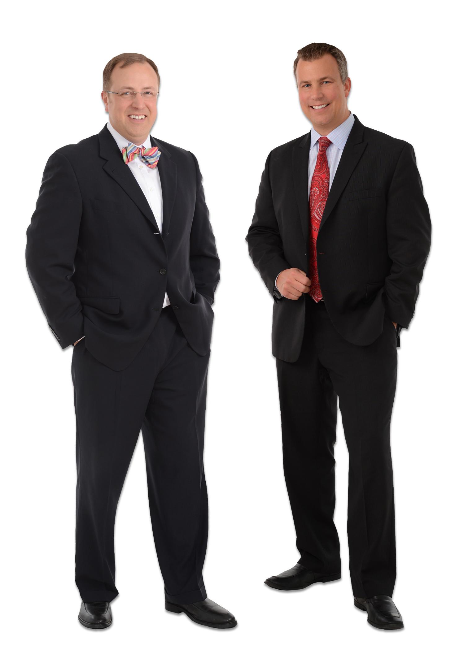 Weiss, Hale & Zahansky Strategic Wealth Advisors image 0