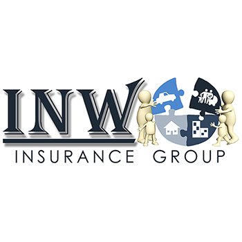 INW Insurance Group